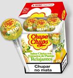 blogchupachups.jpg