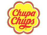 chupachupslogo160.jpg